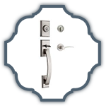 Lock Locksmith Tech Meriden, CT 203-278-5065